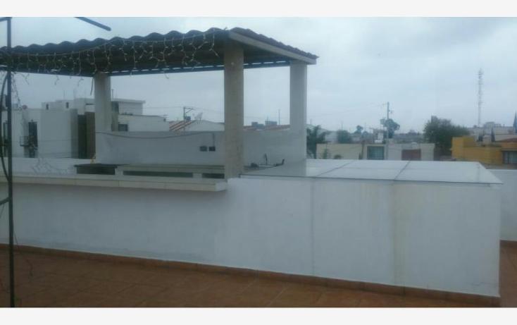 Foto de casa en venta en  , el barreal, san andr?s cholula, puebla, 1825222 No. 08