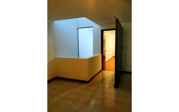 Foto de casa en renta en  , el barreal, san andr?s cholula, puebla, 2042599 No. 03