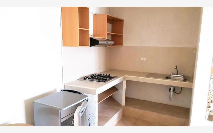 Foto de departamento en renta en  , el barreal, san andrés cholula, puebla, 2819533 No. 03