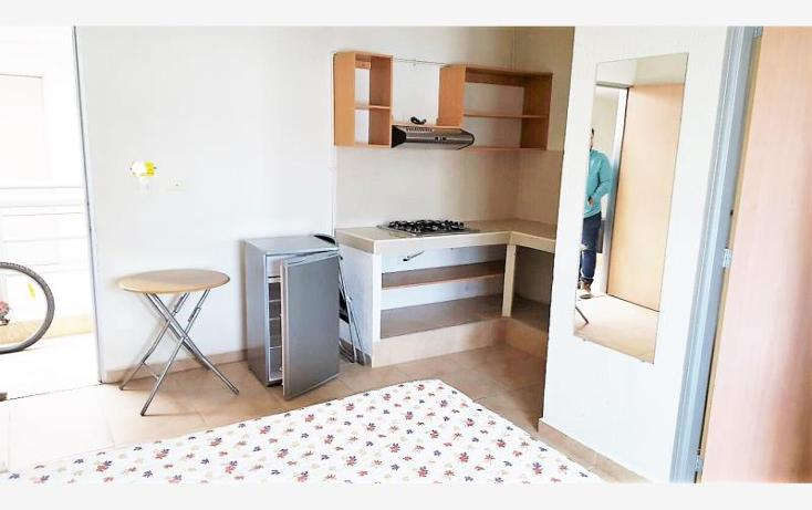 Foto de departamento en renta en  , el barreal, san andrés cholula, puebla, 2819533 No. 07