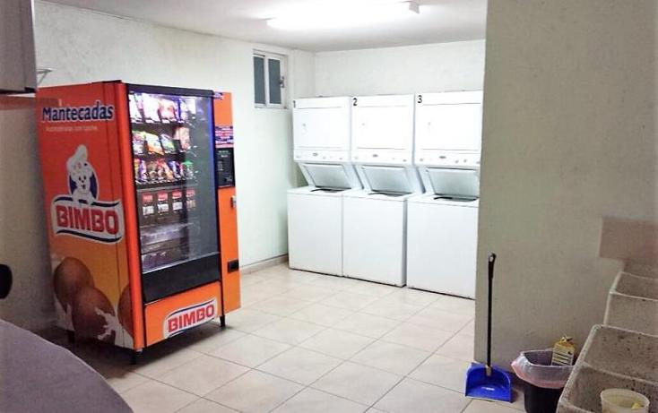 Foto de departamento en renta en  , el barreal, san andrés cholula, puebla, 2819533 No. 10