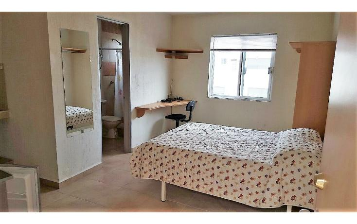 Foto de departamento en renta en  , el barreal, san andrés cholula, puebla, 2830476 No. 05