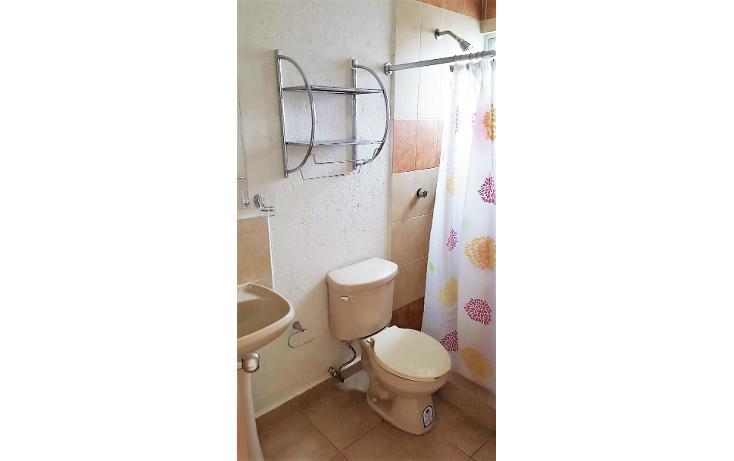 Foto de departamento en renta en  , el barreal, san andrés cholula, puebla, 2830476 No. 08