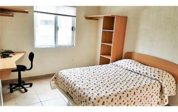 Foto de departamento en renta en  , el barreal, san andrés cholula, puebla, 2830476 No. 09