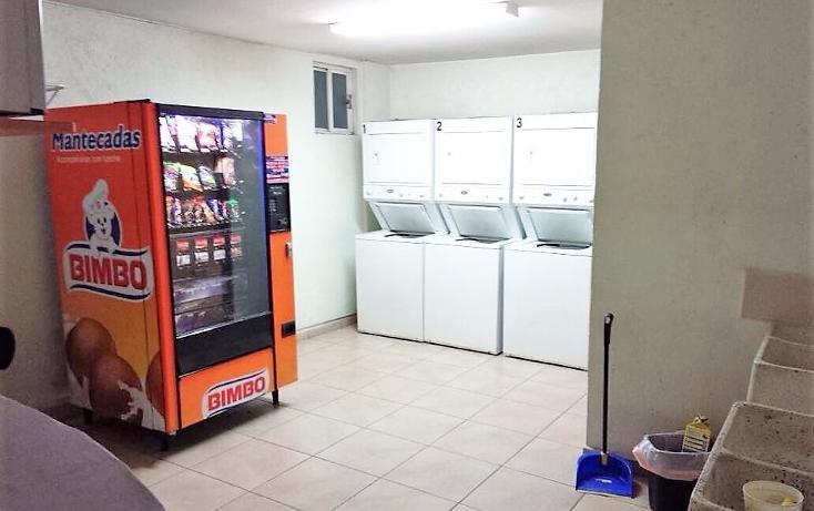Foto de departamento en renta en  , el barreal, san andrés cholula, puebla, 2830476 No. 10