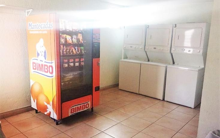 Foto de departamento en renta en  , el barreal, san andrés cholula, puebla, 2830476 No. 12