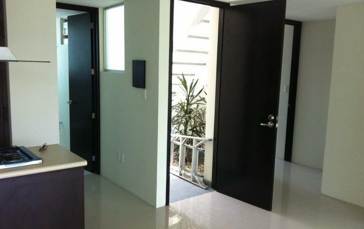 Foto de departamento en renta en  , el barreal, san andrés cholula, puebla, 2832040 No. 01