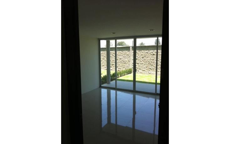 Foto de departamento en renta en  , el barreal, san andrés cholula, puebla, 2832040 No. 04
