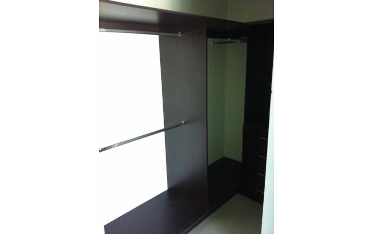 Foto de departamento en renta en  , el barreal, san andrés cholula, puebla, 2832040 No. 09