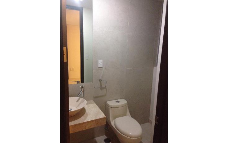 Foto de departamento en renta en  , el barreal, san andrés cholula, puebla, 2832040 No. 10