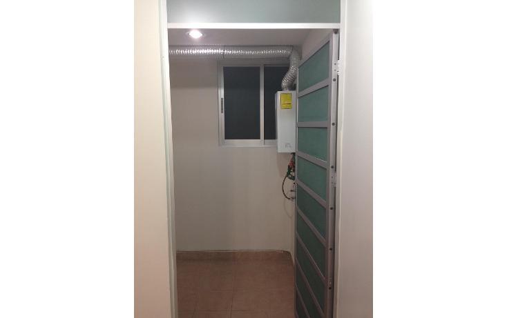 Foto de departamento en renta en  , el barreal, san andrés cholula, puebla, 2832040 No. 11