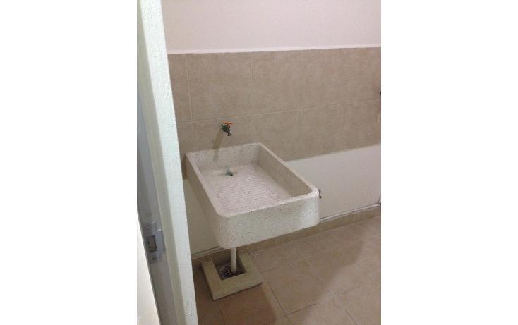 Foto de departamento en renta en  , el barreal, san andrés cholula, puebla, 2832040 No. 12