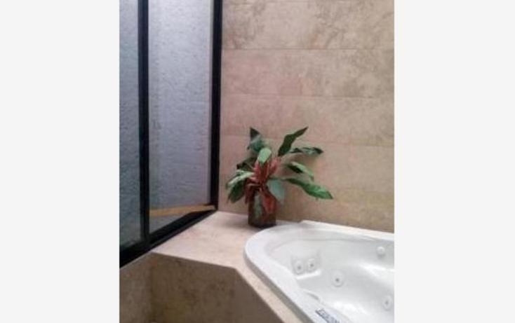 Foto de departamento en venta en  , el barreal, san andr?s cholula, puebla, 386229 No. 05