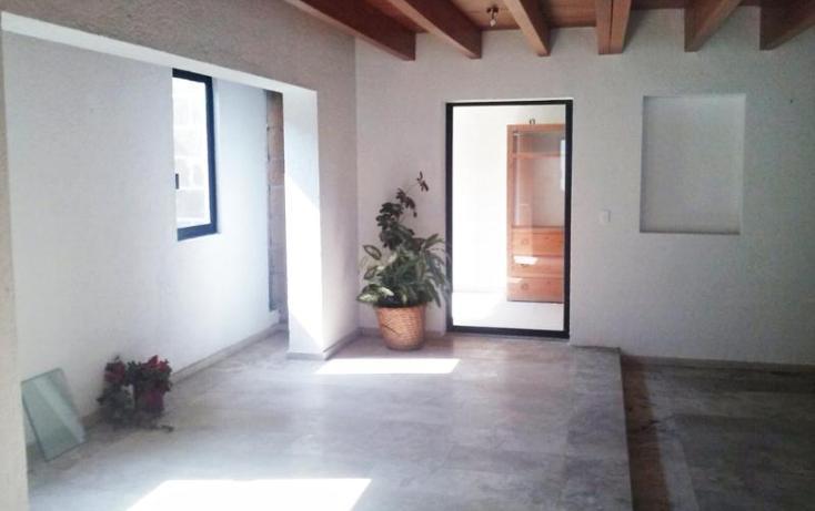 Foto de departamento en venta en  , el barreal, san andrés cholula, puebla, 389631 No. 06