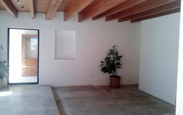 Foto de departamento en venta en  , el barreal, san andrés cholula, puebla, 389631 No. 07