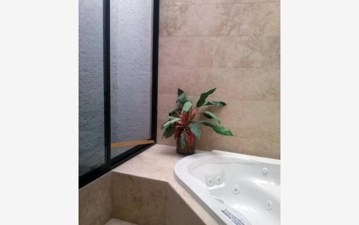 Foto de departamento en venta en  , el barreal, san andrés cholula, puebla, 389631 No. 13