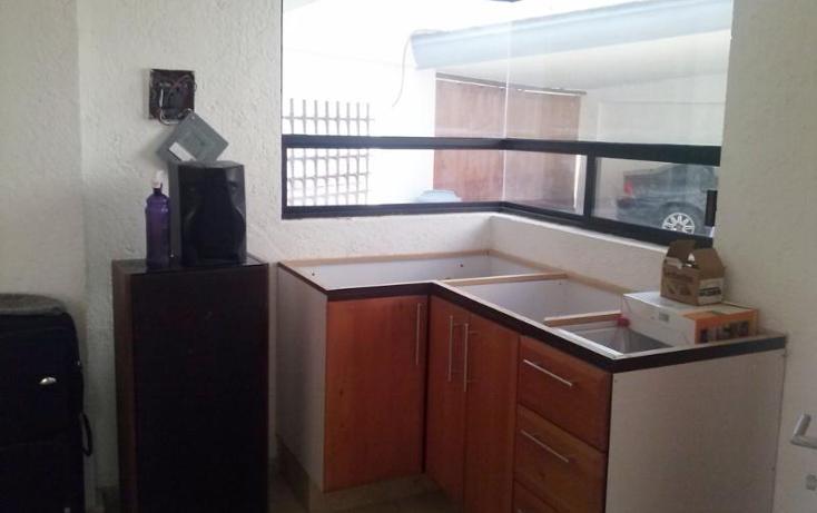 Foto de departamento en venta en  , el barreal, san andrés cholula, puebla, 389632 No. 03