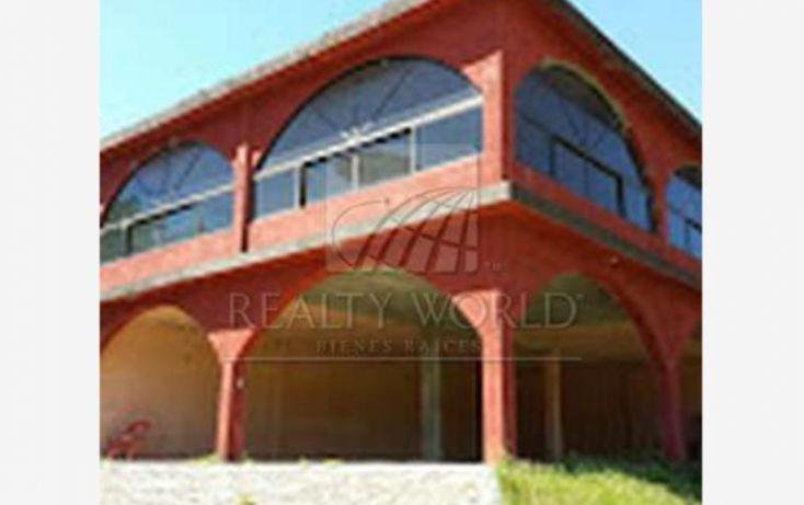 Foto de casa en venta en el barrial, el barrial, santiago, nuevo león, 1189457 no 01