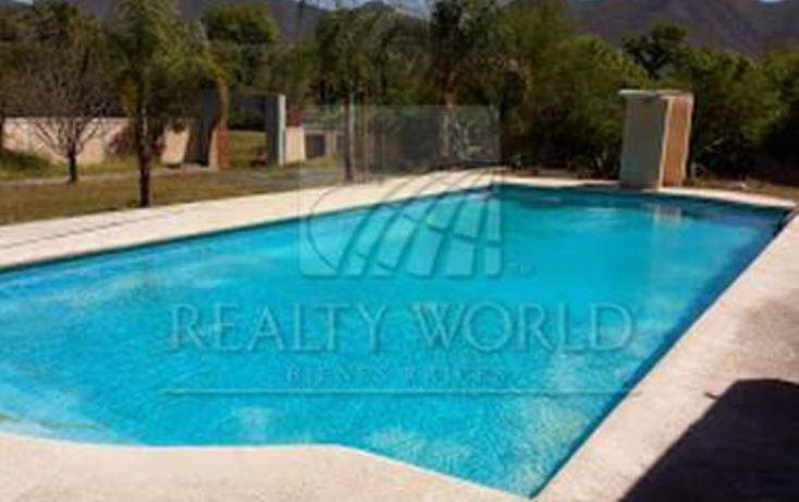 Foto de casa en venta en el barrial, el barrial, santiago, nuevo león, 1189457 no 02