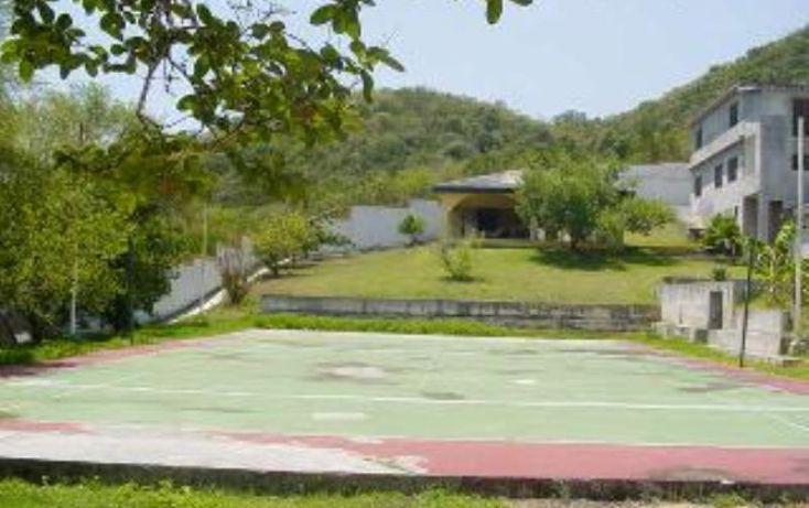 Foto de casa en venta en el barrial, el barrial, santiago, nuevo león, 1189457 no 03