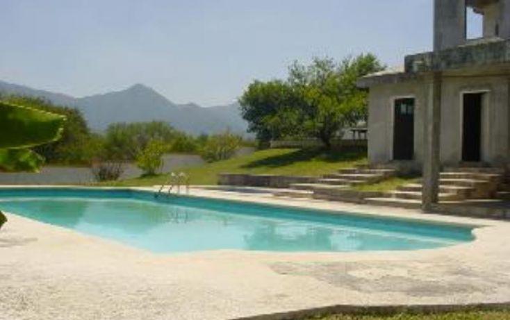 Foto de casa en venta en el barrial, el barrial, santiago, nuevo león, 1189457 no 05