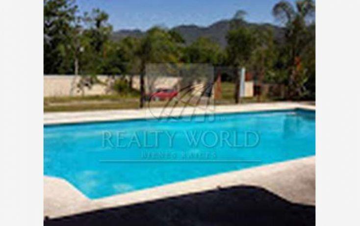 Foto de casa en venta en el barrial, el barrial, santiago, nuevo león, 1189457 no 07