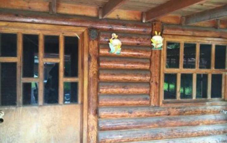 Foto de casa en venta en el barrial, el barrial, santiago, nuevo león, 1572268 no 03