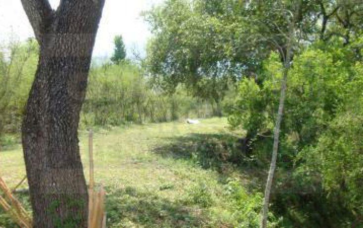 Foto de terreno habitacional en venta en el barrial, el barrial, santiago, nuevo león, 222795 no 01