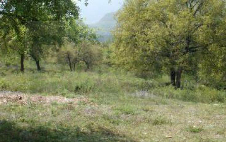 Foto de terreno habitacional en venta en el barrial, el barrial, santiago, nuevo león, 222795 no 02
