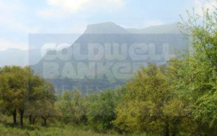Foto de terreno habitacional en venta en el barrial, el barrial, santiago, nuevo león, 222795 no 04