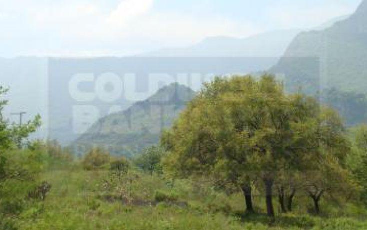 Foto de terreno habitacional en venta en el barrial, el barrial, santiago, nuevo león, 222795 no 05