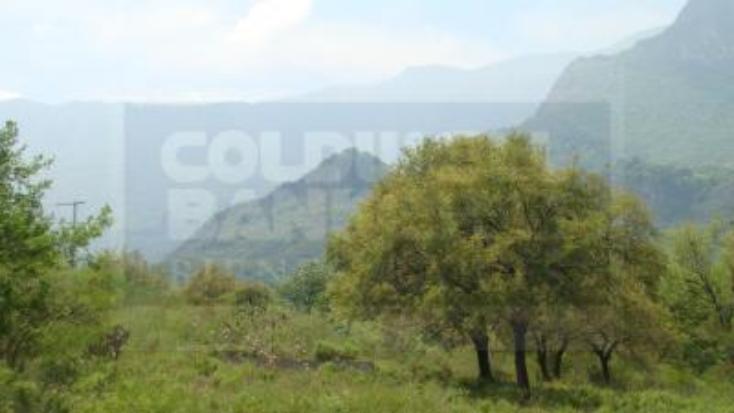 Foto de terreno habitacional en venta en  , el barrial, santiago, nuevo león, 222795 No. 05