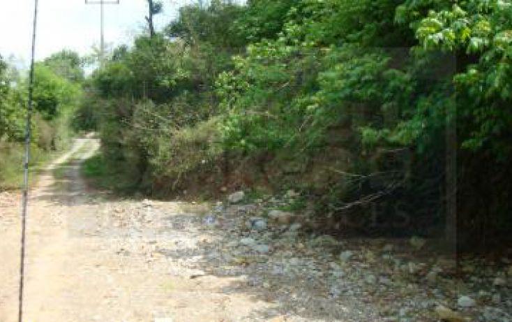 Foto de terreno habitacional en venta en el barrial, el barrial, santiago, nuevo león, 222795 no 06