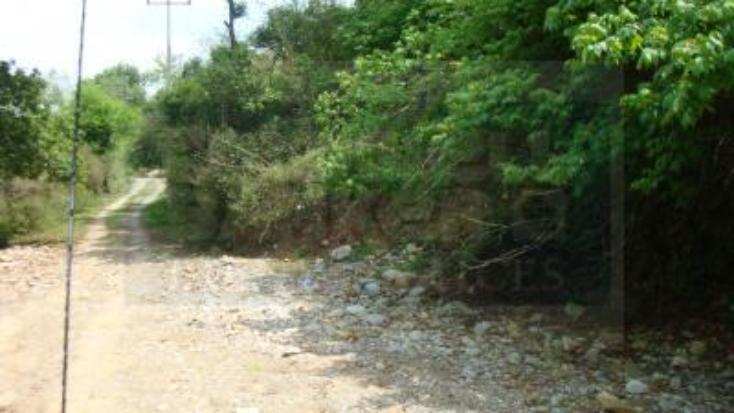Foto de terreno habitacional en venta en  , el barrial, santiago, nuevo león, 222795 No. 06