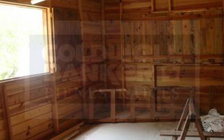 Foto de terreno habitacional en venta en el barrial, el barrial, santiago, nuevo león, 222795 no 07