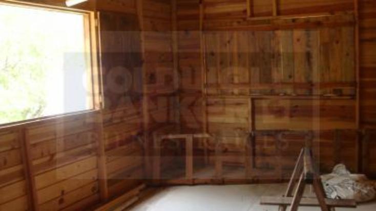 Foto de terreno habitacional en venta en  , el barrial, santiago, nuevo león, 222795 No. 07