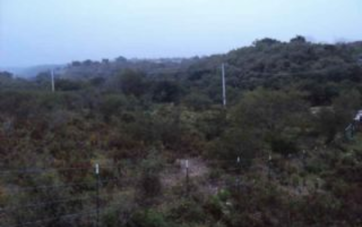 Foto de terreno habitacional en venta en  , el barrial, santiago, nuevo león, 1045001 No. 05