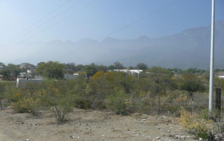 Foto de terreno habitacional en venta en, el barrial, santiago, nuevo león, 1078787 no 01