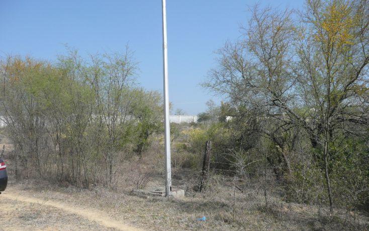 Foto de terreno habitacional en venta en, el barrial, santiago, nuevo león, 1078787 no 03