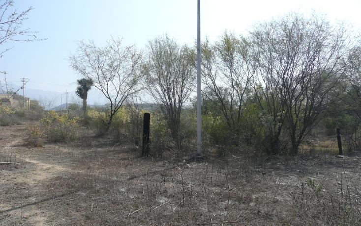 Foto de terreno habitacional en venta en  , el barrial, santiago, nuevo león, 1078787 No. 05
