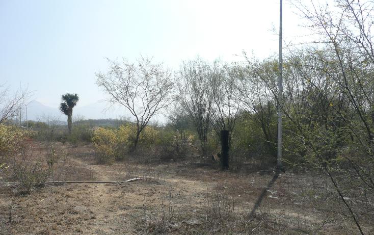 Foto de terreno habitacional en venta en  , el barrial, santiago, nuevo león, 1078787 No. 06