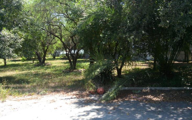 Foto de terreno habitacional en venta en  , el barrial, santiago, nuevo le?n, 1081203 No. 08
