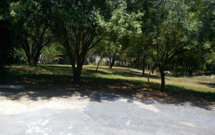 Foto de terreno habitacional en venta en, el barrial, santiago, nuevo león, 1081213 no 04