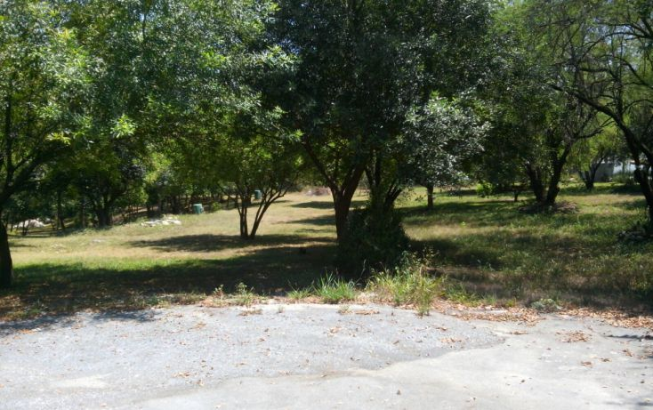 Foto de terreno habitacional en venta en, el barrial, santiago, nuevo león, 1081213 no 06
