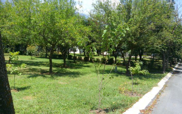 Foto de terreno habitacional en venta en, el barrial, santiago, nuevo león, 1081213 no 07