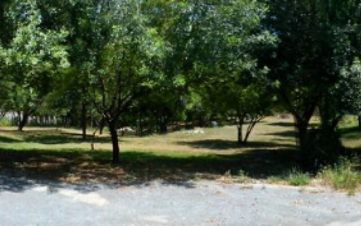 Foto de terreno habitacional en venta en, el barrial, santiago, nuevo león, 1081213 no 11