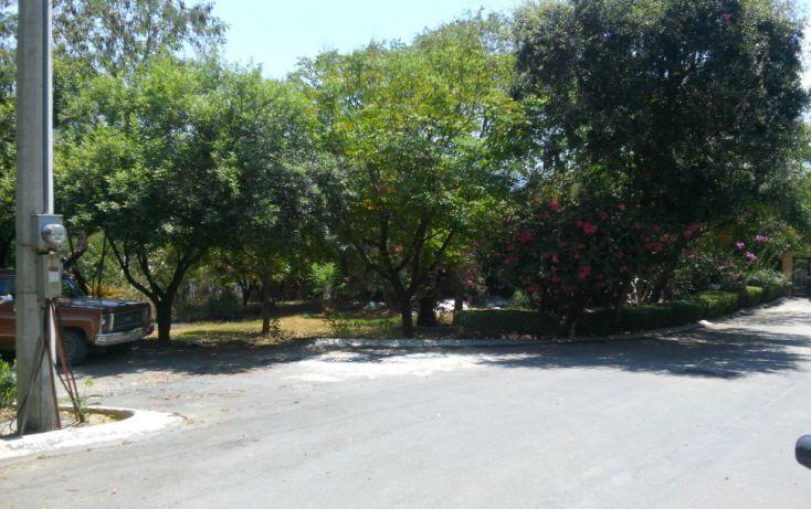 Foto de terreno habitacional en venta en, el barrial, santiago, nuevo león, 1081213 no 12