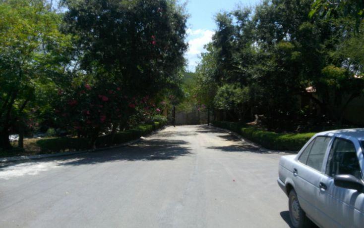 Foto de terreno habitacional en venta en, el barrial, santiago, nuevo león, 1081213 no 15