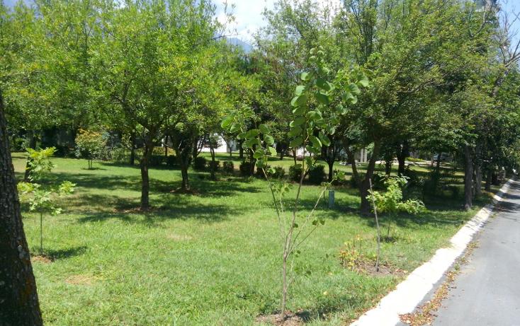 Foto de terreno habitacional en venta en  , el barrial, santiago, nuevo le?n, 1082999 No. 05
