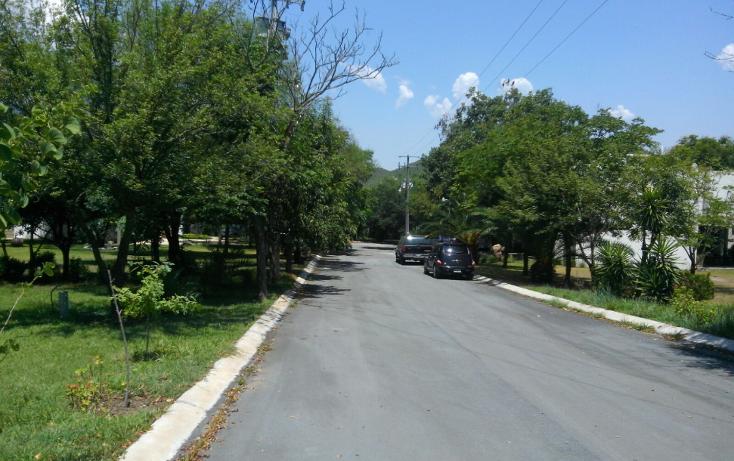 Foto de terreno habitacional en venta en  , el barrial, santiago, nuevo le?n, 1082999 No. 08